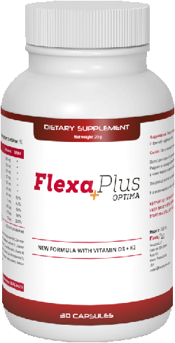 flexa plus oprima